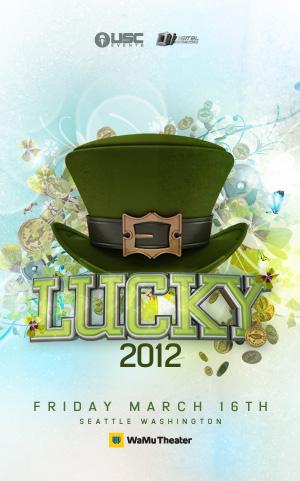 Lucky2012
