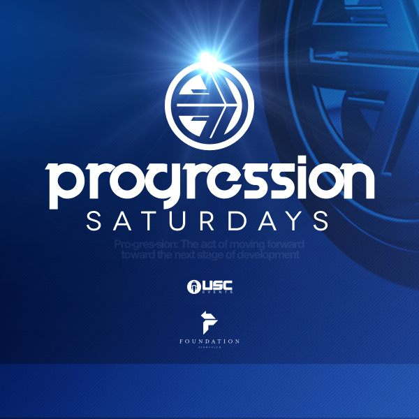 ProgressionSaturdays