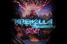 krewella-get-wet-tour