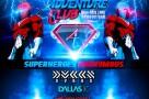 AdvventureClub SuperheroesAnonymous