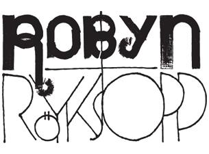 RobynRöyksopp