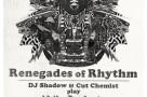 DJShadow CutChemist NeptuneSeattle2014 FullFlyer