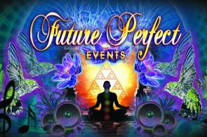 future_highres-2