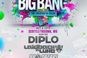 LIC Seattle Tacoma 2015