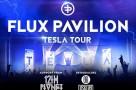 FluxPavilion Seattle 2015