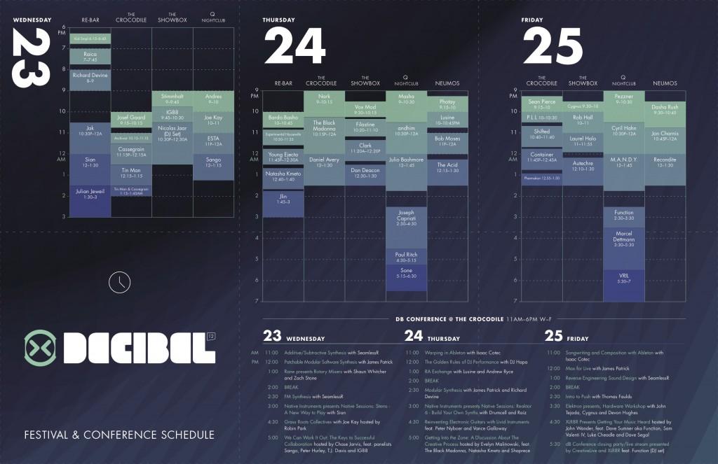 dB2015-Schedule_v9