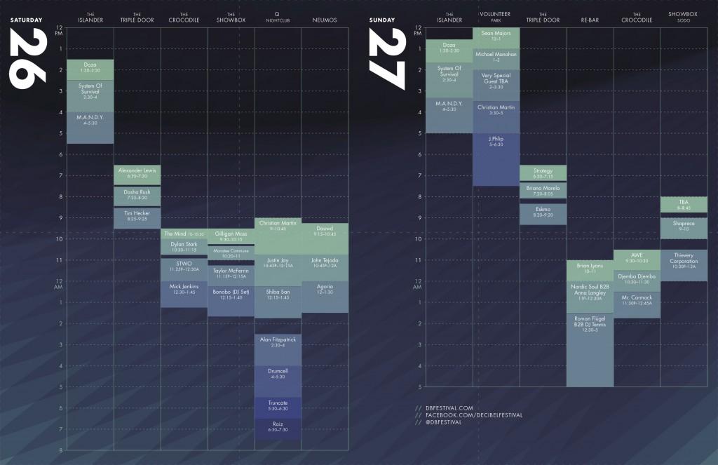 dB2015-Schedule_v9-pg2