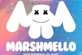 Marshmello SUBstance