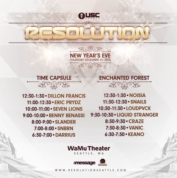 resolution-2016-schedule