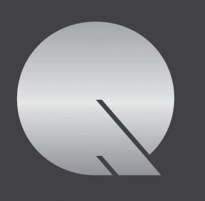 Groundislava/FWD at Q @ Q Nightclub | Seattle | Washington | United States