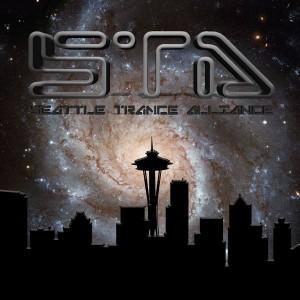 Jose Hernandez & DJ Zoxy/BLISS AFTERPARTY at The Underground @ The Underground (basement of BoxHouse/LSC) | Seattle | Washington | United States