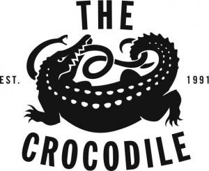 Big Wild with Electric Mantis at the Crocodile @ The Crocodile | Seattle | Washington | United States