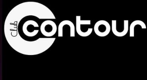 Blankface/SEATTLE SUBS SESSIONS at Contour @ Contour | Seattle | Washington | United States