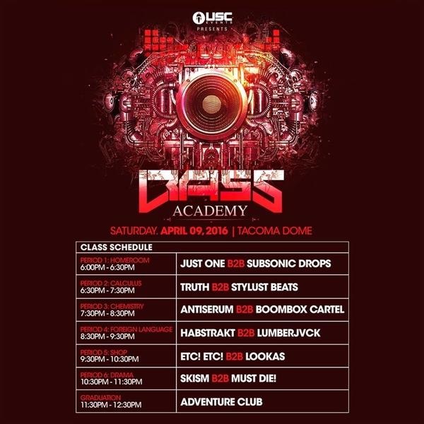 bass-academy---set-times